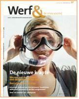 Werf-en oktober 2009