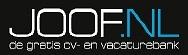 JOOF logo